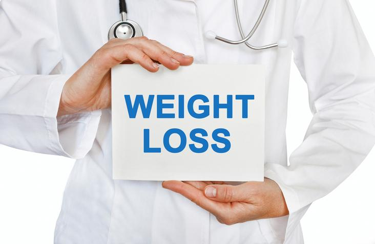 Doctors need to tell the whole truth about weight loss surgery's frightful side effects.