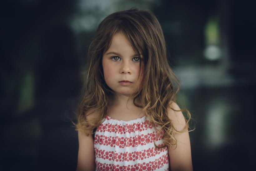 Divorce causes enough chaos, but don't let it permanently damage your child.