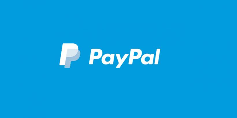 PayPal is less evil than you think.