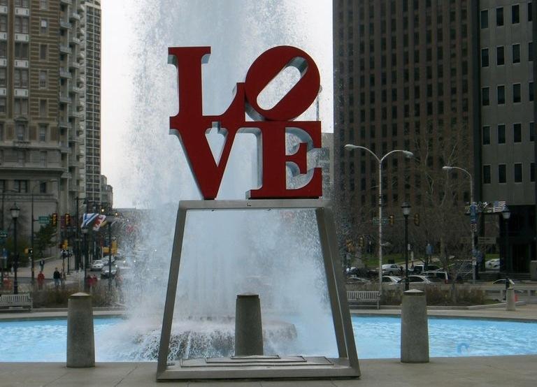 Topp vurdert Dating Sites 2015