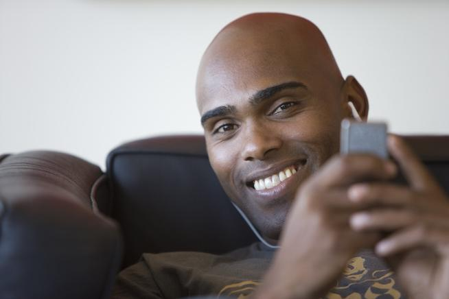 how to be successful on internet dating