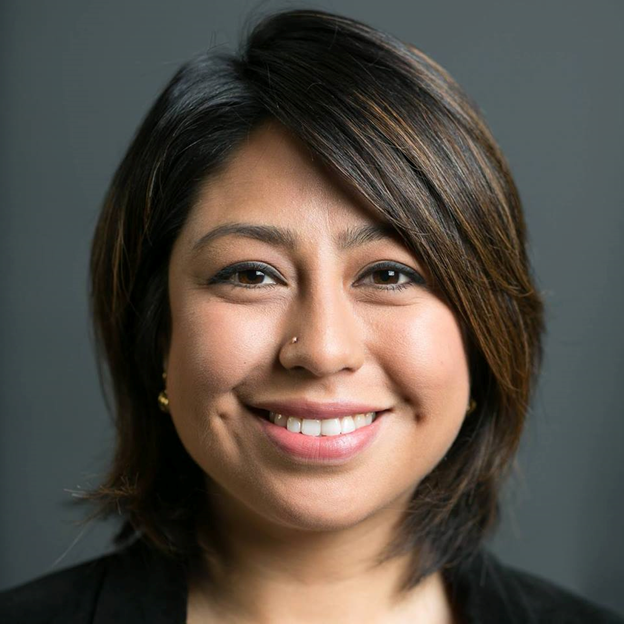 Jimenez continued her advocacy work while studying at Queen's College, CUNY where she obtained a B.A. in Political Science and Business and graduated Cum Laude.