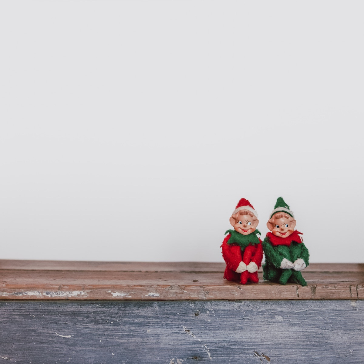 17 Fun Ways To Get Rid Of Your Elf On The Shelf Ravishly