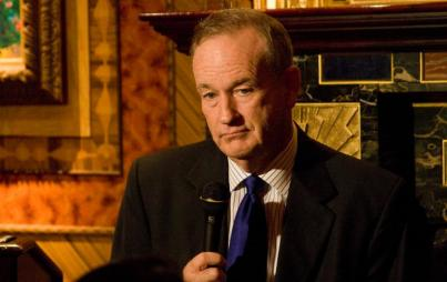 Bill O'Reilly will no longer host his show on FoxNews.