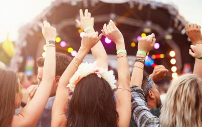Get your groove on sans worries with these tips, so you can rock the festival scene like a pro.