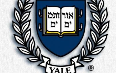 (Image Credit: http://www.yale.edu via Wikimedia Commons)