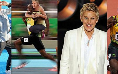 A recent tweet from Ellen DeGeneres has got the whole world talking for all the wrong reasons.