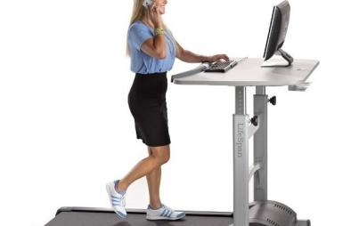 "The next step, obviously. Image: <a href=""http://www.lifespanfitness.com/tr800-dt5-treadmill-desk"">LifeSpan Fitness</a>"
