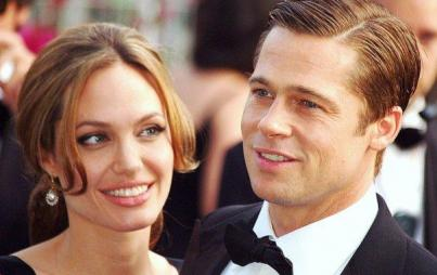 The end of Brangelina (Image Credit: Georges Biard [CC BY-SA 3.0 (http://creativecommons.org/licenses/by-sa/3.0)], via Wikimedia Commons)