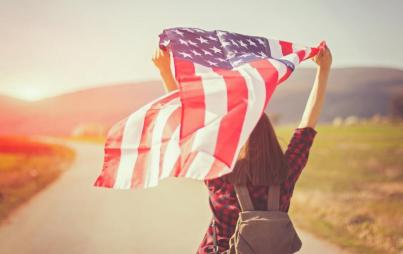 Politics is rational AND emotional. Accept it. (Image Credit: Thinkstock)