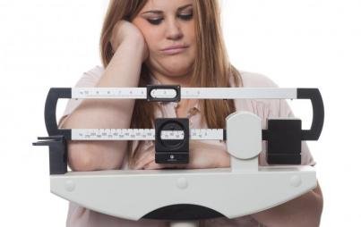 Being fat-shamed by your doctor is not okay and yet many people feel as if they must accept this substandard care.