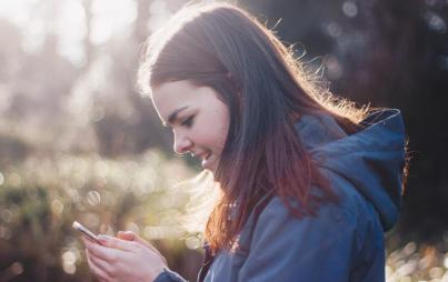 Photo by Luke Porter on Unsplash