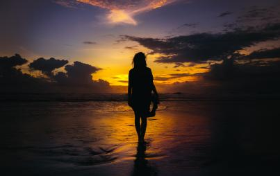 Photo by Tomas Jasovsky on Unsplash
